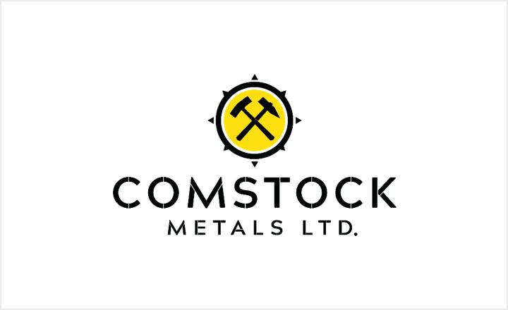 Comstock Metals