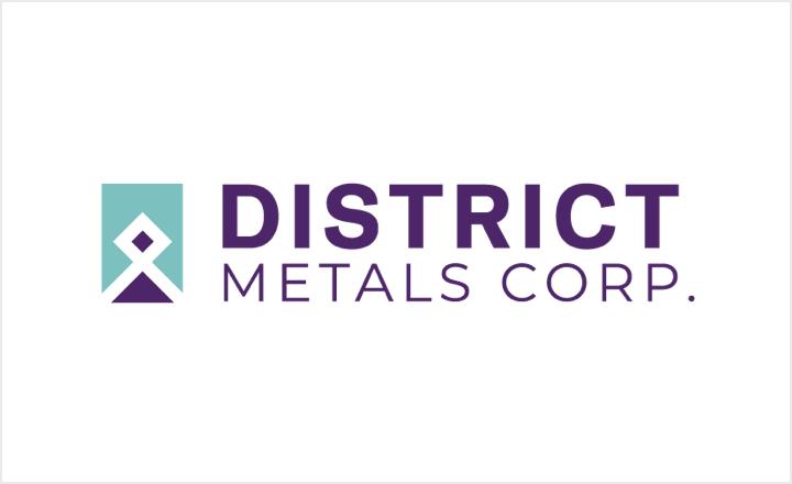 District Metals