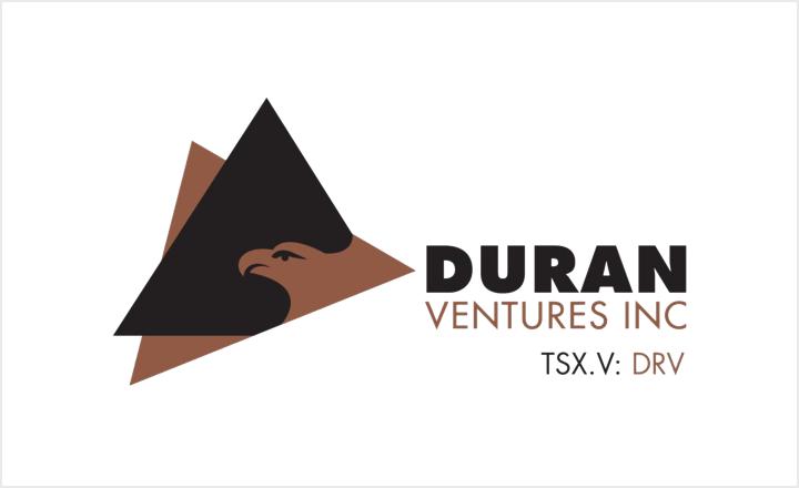 Duran Ventures