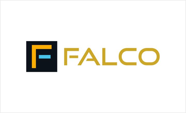 Falco Resources