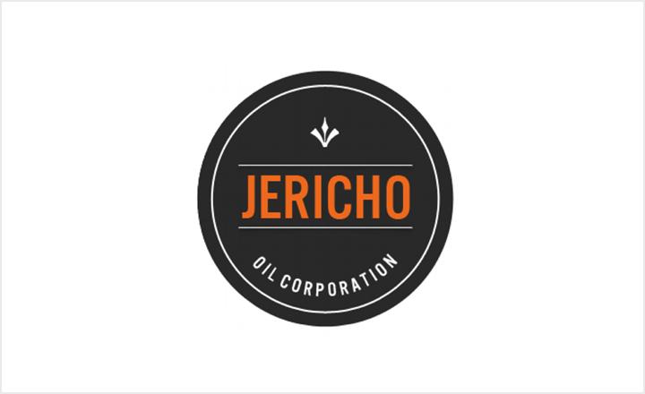 Jericho Oil