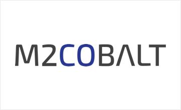 M2 Cobalt