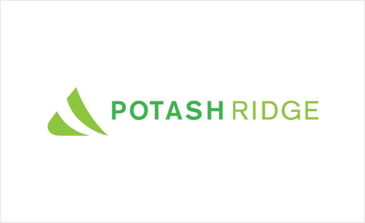 Potash Ridge