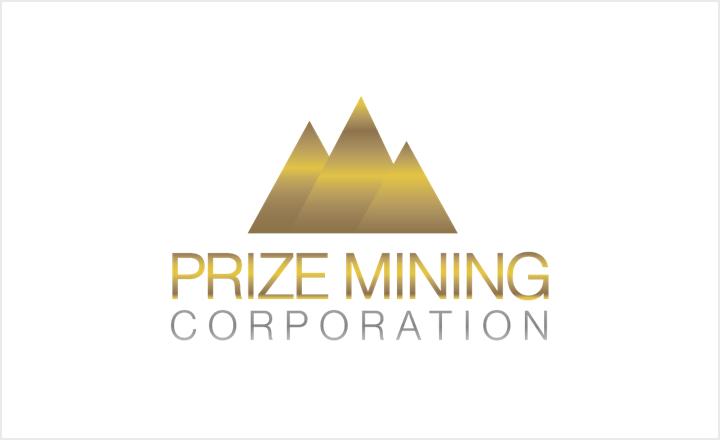 Prize Mining