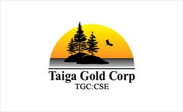 Taiga Gold