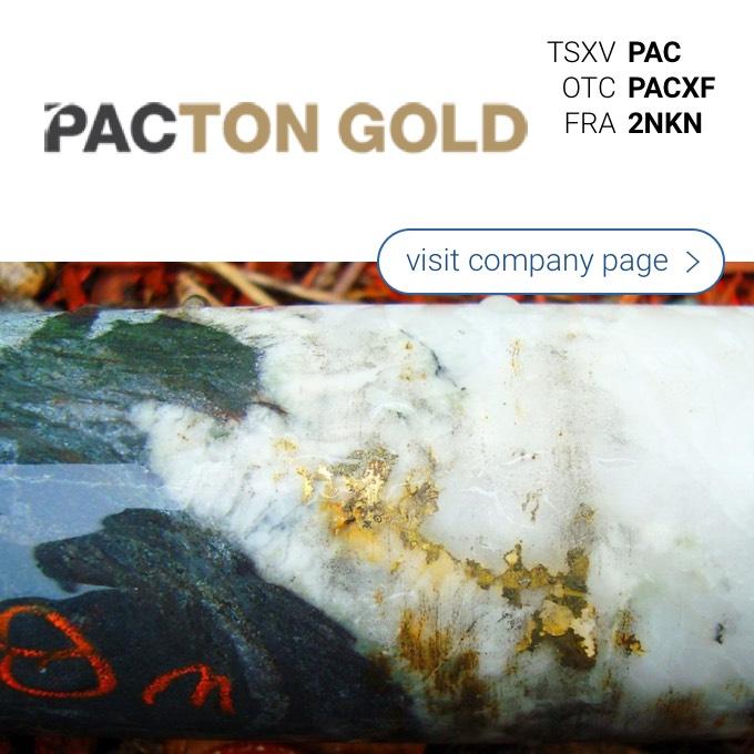 """Pacton"