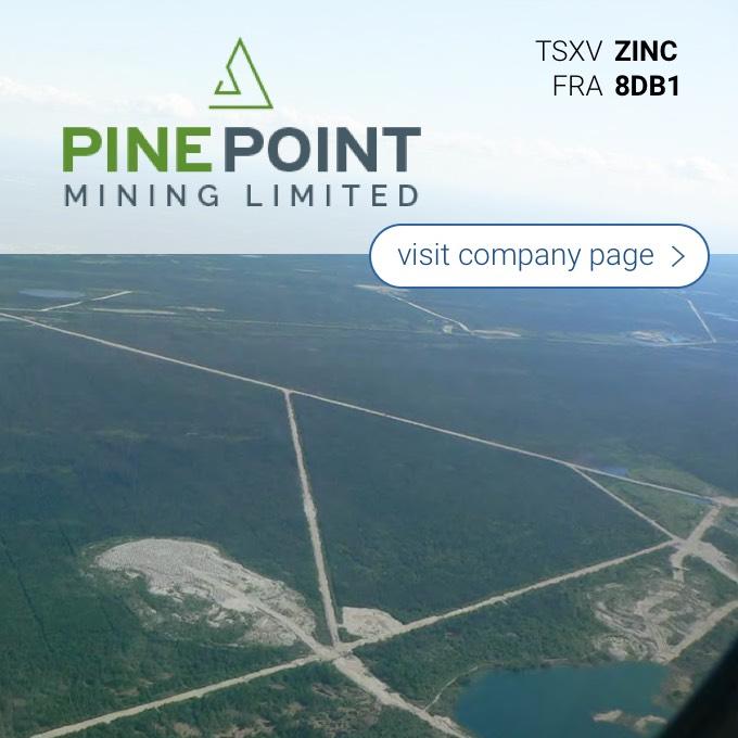 """Pine"