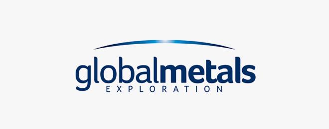 Global Metals Exploration NL