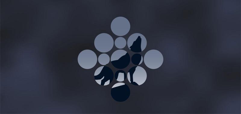 Blackheath Resources - Logo