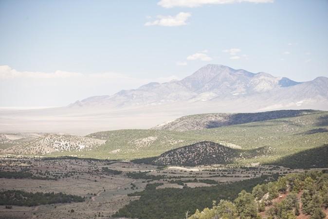 Report: Potash Ridge – Taking advantage of a high SOP and low MOP price