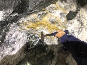 Beta Hunt RNC Minerals - MMX Maverix Metals