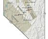 Bravada Property Map