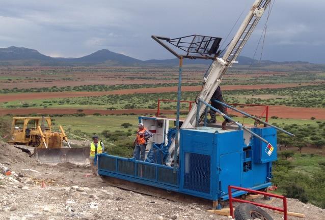 Drill-rig-15
