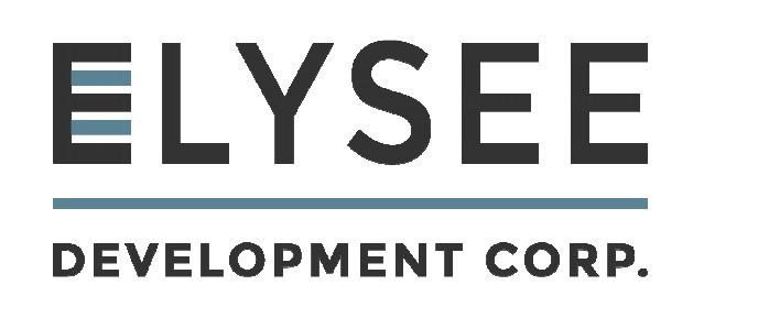 Elysee Development EC