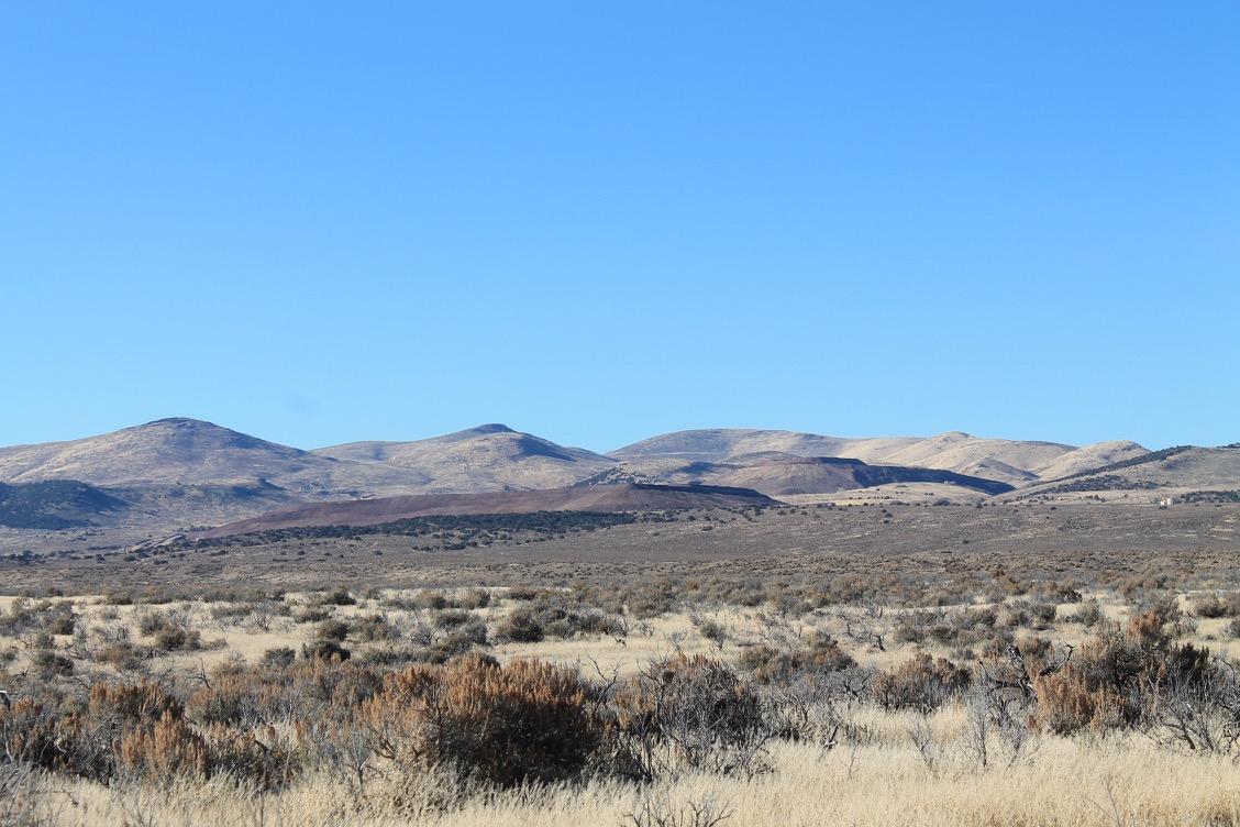 Emigrant-Mine-looking-west