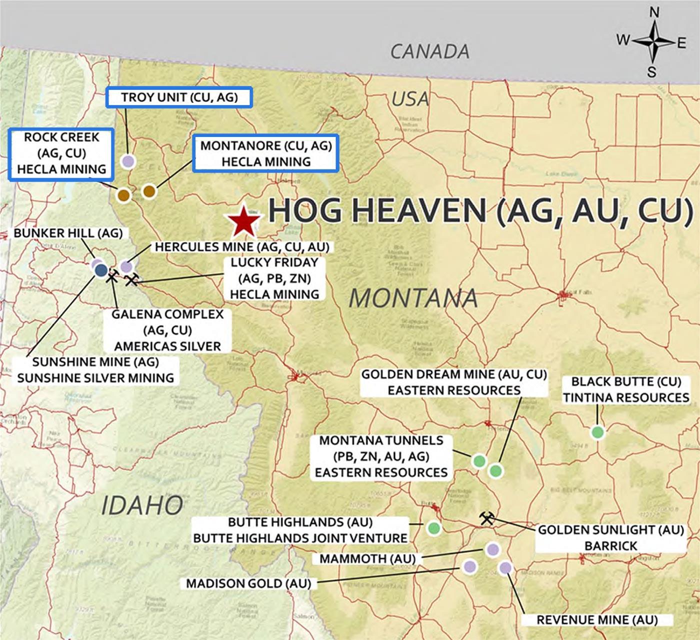 Hog-Heaven-Brixton-Metals