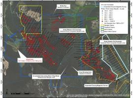Prize Mining expands exploration program before drilling
