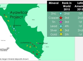 Tinka has increased its Ayawilca resource estimate, and it's now too big to ignore