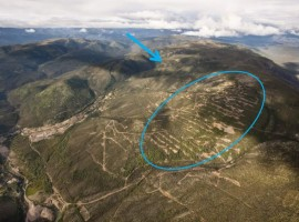 Victoria Gold discovers more high-grade gold and could be the next acquisition target in the Yukon