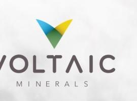 Voltaic Minerals starts building a 3D Model at GEL