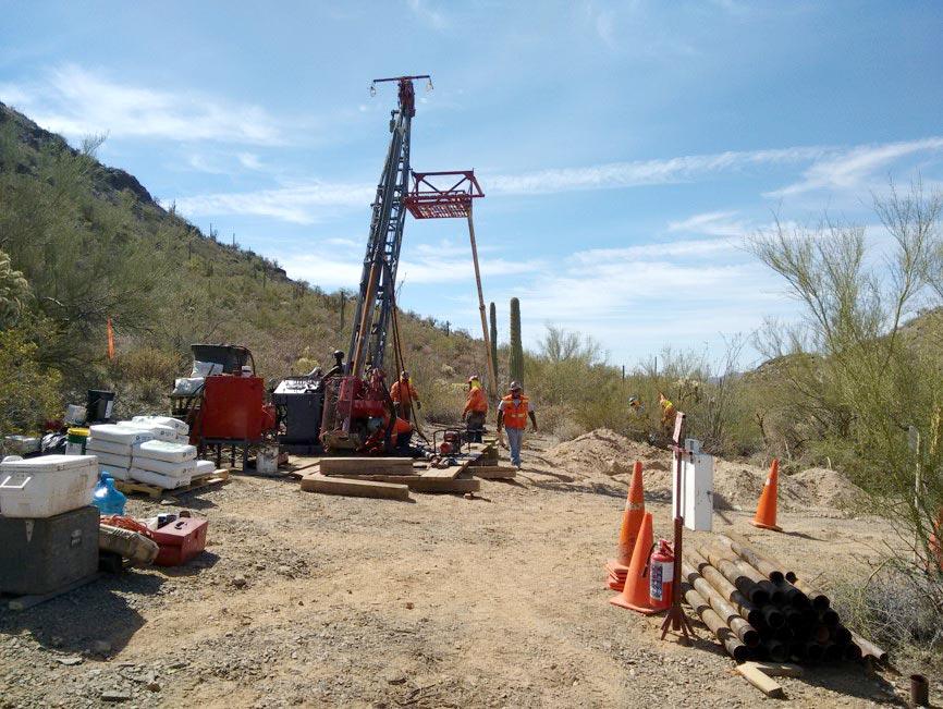 core_drilling_at_tajitos_1_20160516_1109947681