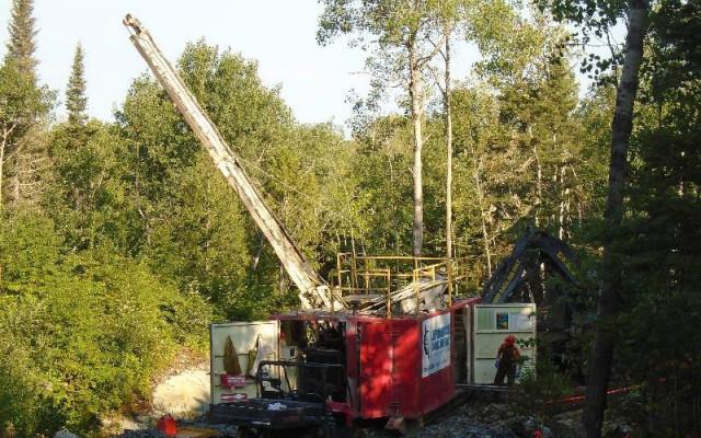 Report: First Cobalt – Focusing on the Canadian cobalt camp